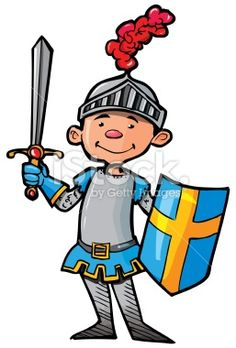 image detail for clipart knight boy royalty free vector design rh pinterest com knight clipart png knights clipart pictures