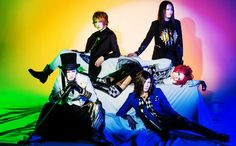 """this is about Matenrou Opera new album that is releasing on September 3. Just regular edition for this and includes """"Tonari ni ... http://vampirestears.wordpress.com/2014/07/07/matenrou-opera-avalon-eng/"""