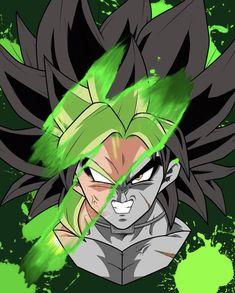 Dragon Ball Z Archives - RykaMall Dragon Ball Gt, Majin Boo Kid, Broly Ssj4, Manga Drawing, Drawing Tutorials, Cool Drawings, Akira, Portrait, Warriors Wizards
