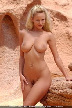 Raylene richards nude