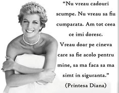 My Person, True Words, Kids And Parenting, Diana, Quotes, Motivational, Quotations, Qoutes, Quote