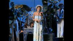 Minnie Riperton - Lovin You - ( Alta Calidad ) HD - YouTube