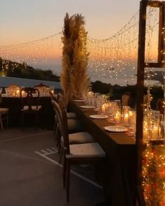#Greece #Romance #Romantic #Elegance #Beautiful #Dinner #DinnerInspo #Pretty #Bridal #Elegant #Events #Design #Wedding #WeddingInspiration #Event #Decor #TableDecor #WeddingInspo #Party #Eventos #MzManerz |Be Inspirational ❥|Mz. Manerz: Being well dressed is a beautiful form of confidence, happiness & politeness Wedding Goals, Wedding Themes, Our Wedding, Wedding Venues, Wedding Planning, Dream Wedding, Outdoor Wedding Inspiration, Greece Wedding, Outdoor Wedding Decorations