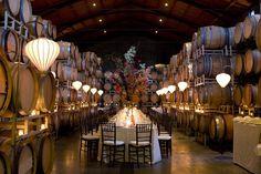 1218 - Idee per #tavoli, #sedie e #panche da arredamento #pub, #bar, #ristoranti e giardino - Briganti srl
