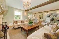 Book and stay here Holiday cottage in Bath, Somerset   Week Farm sleeps 18 for year 2014   Helpful Holidays