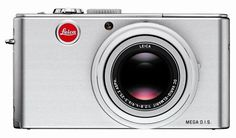 Digital Camera From Amazon ** Click image for more details.Note:It is affiliate link to Amazon.