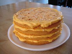 Diabete/Diabetic – Page 2 – Kreatiewe Kos Idees Cake Roll Recipes, Delicious Cake Recipes, Yummy Cakes, Dessert Recipes, Desserts, Sugar Free Diabetic Recipes, Diabetic Cookies, Diabetic Sweets, Diabetic Deserts