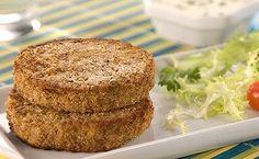Ingredientes 1 xícara de lentilhas Para o caldo: 1 colher (sopa) de óleo ou azeite 1/2 cenoura em cubos médios