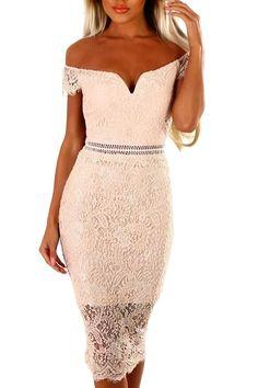 d90b6e9244609 7 Best dresses/clothes images | Beautiful dresses, Clothes, Cute dresses