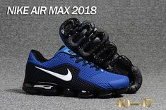 Air Maxs Wholesale Cheap Nike Air Max Day 2018 Blue Black Shoes at The Swoosh are gearing up to release the next kicks from the Air Max family tree, the Nike Air Max Nike Air Max Running, Cheap Nike Air Max, New Nike Air, Nike Air Vapormax, Nike Air Shoes, Nike Shoes Outfits, Air Max Sneakers, Work Outfits, Baskets