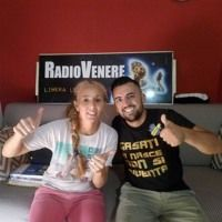 Campionati italiani di BeachHanball Femminile 2016 by RadioVenere on SoundCloud