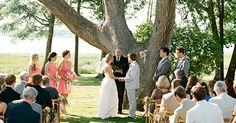 How Should You Arrange an Uneven Wedding Party?  http://www.brides.com/blogs/aisle-say/2016/01/arrange-uneven-wedding-party.html