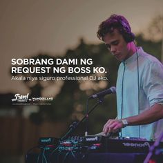 Filipino Quotes, Tagalog Quotes, Quotations, Qoutes, Hugot Lines Tagalog Funny, Funny Hugot, Hugot Quotes, Pick Up Lines, Jokes Quotes