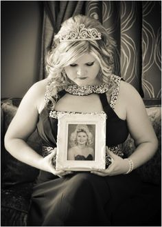My Interview with Ms. New Orleans 2014, Lindsay Reine.  ~Pageant Girls - Lindsay Reine and her mother, Carol.