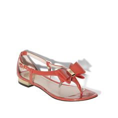 HARMONI from Vince Camuto in Coral Reef