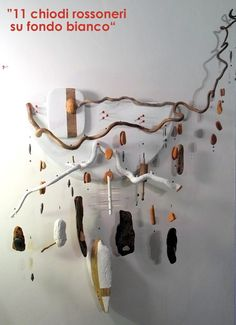 Mobiles by http://aantomaa.jimdo.com