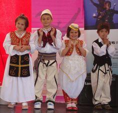 Rencontre fille kosovo