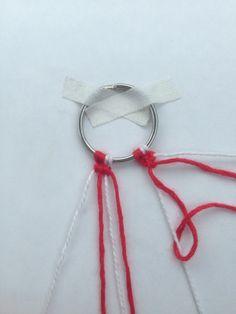 IMG_5455 Macrame Jewelry, Diys, Crafts For Kids, Drop Earrings, Personalized Items, Children, Bracelets, Heart Bracelet, Hearts