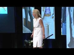 Mel Robbins, Guest Speaker at 2014 EzeSoft Client Conference - YouTube