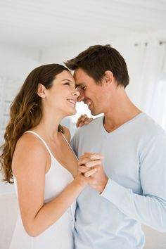 10 Romantic Things To Do For Your Boyfriend - Loverzkit Romantic Messages For Boyfriend, Things To Do With Your Boyfriend, Message For Boyfriend, Romantic Notes, Romantic Things To Do, Most Romantic, Words Of Affirmation, Partys, True Feelings