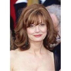 Hairstyles For Medium Length Hair Vintage Ideas - Braut Frisuren Mother Of The Groom Hairstyles, Mother Of The Bride Hairdos, Bride Hairstyles For Long Hair, Older Women Hairstyles, Hairstyles With Bangs, Wedding Hairstyles, Mother Bride, Bangs Hairstyle, Style Hairstyle