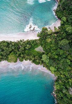 ponderation:  Back From Costa RicabyOscar Nilsson    ...
