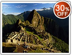 """""""Our tours are Fully Customizable and leave 365 days a year!""""  """"We sell virtually all services available in Peru""""  http://www.incapathperu.com/"""
