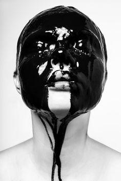 Mario Kroes :: Stasia Smerechevska, 2014