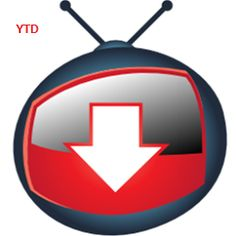 YTD Video Downloader 5.1.1 Crack 2016,YTD Video Downloader 5.1.1 Crack Free Download ,Youtube Downloader Pro 5.1.0.1 Full Crack,YouTube Video Downloader PRO 5.1.1 Crack Is Here,Youtube Video Downloder 5.1.1 + Crack Free Download,YTD Video Downloader PRO 5.1.1 Crack (FREE),YouTube Downloader Pro 5.1.1 crack is software that allows you to download, convert and play videos from YouTube, Google Video, Yahoo,YTD Video Downloader PRO 5.1.1 RePack,YouTube Downloader (YTD) Pro V5.1.1.1 Crack Is…