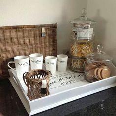 1000 images about riviera maison on pinterest rattan stavanger and storage jars. Black Bedroom Furniture Sets. Home Design Ideas