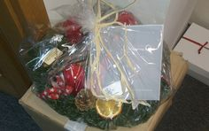 x-mass 2015 Big Data, Gift Wrapping, Gifts, Gift Wrapping Paper, Presents, Wrapping Gifts, Favors, Gift Packaging, Gift