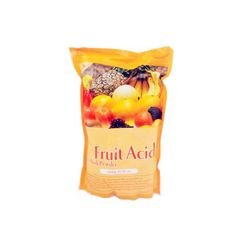 Huini Peel Off Softening Smoothing  Moisturizing Fruit Acid Elastic Soft Mask Powder 352oz for All Type of Skin ** Check out the image by visiting the link. (Note:Amazon affiliate link)