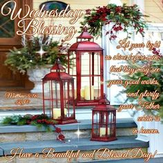 Good Morning, Happy Wednesday, I pray that you have a safe and blessed day! Wednesday Hump Day, Wednesday Greetings, Blessed Wednesday, Happy Wednesday Quotes, Good Morning Wednesday, Wonderful Wednesday, Sunday, Good Morning Sister, Good Morning Happy