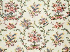 rococo wallpaper - Google-Suche