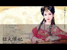 Hòa Tấu Sáo Trúc Hay Nhất Phần 1 | Tiếng Sáo Trung Hoa | Chinese Bamboo ...