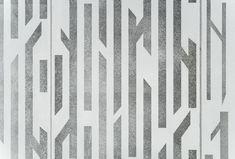 Graphic Concrete reference: DigiPlex Datacentre