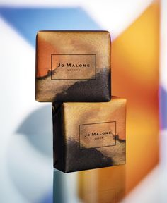 Jo Malone London | Acacia & Honey Bath Soap Collection #MyWanderlust