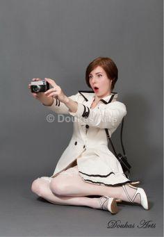 - Pinup www. Pin Up Photos, Pinup, Photoshoot, Vintage, Style, Fashion, Swag, Moda, Photo Shoot