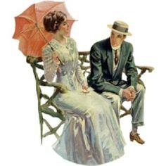 Espere para casar