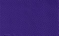 """BOXMARK Color """"Provence"""" """" in the Pantone color of the year 2018 ULTRA VIOLET (Pantone 2096 U or 18-3838 TPG)"""