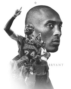 Nike (Spoof Poster) of Lebron 15 Basketball Art, Basketball Quotes, Women's Basketball, Basketball Posters, Nike Poster, Kobe Bryant 8, Kobe Bryant Pictures, King Lebron, Sports Graphic Design