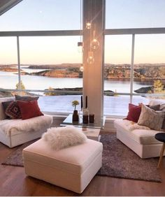 on Insta Web Viewer Norway House, Sweet Home, Dream House Interior, Online Furniture Stores, Furniture Shopping, Home Decor Shops, House Goals, Future House, Decorating Your Home