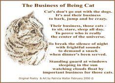 Cat s prayer animal jam pinterest cat poems dog poems and poem