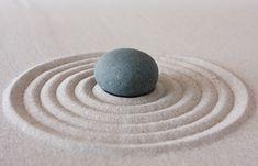Zen And The Art of Good Website Design | innogise