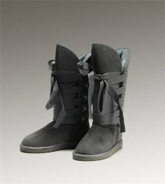 da6f8ca8761 9 Best Roxy UGGs images in 2013 | Shoe, Snow boot, Snow boots