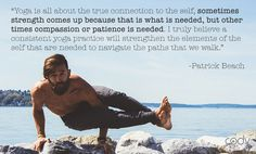 10 Inspirational Quotes about Self-Love from your Favorite Yogis | Cody Blog