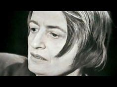 The Truth About GOP Hero Ayn Rand and Paul Ryan's Support of Her