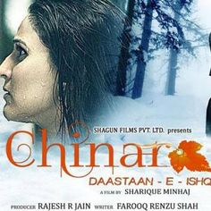 Chinar Daastaan-E-Ishq 1st Day Box Office Collection