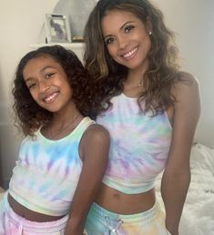 Jennifer Freeman's daughter Isabella Amora Watson Net Worth, Actress, Father, Relationship Jennifer Freeman, Celebrity Daughters, Joseph Watson, Joy Taylor, Johnson Family, Getting Divorced, Wife And Kids, American Children, Child Actresses