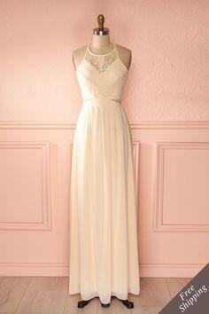 Boutique 1861 Corenice ♥ New  $115.00 CAN Elle vécut heureuse et eut beaucoup de compliments !